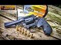 Rock Island Armory M200 38 Revolver