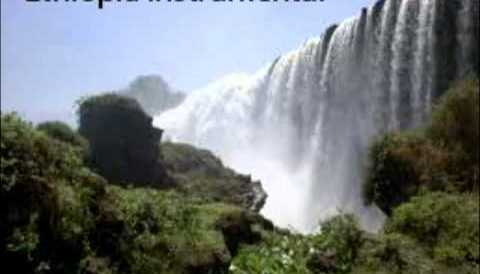 Download Music ethiopian instrumental music 1