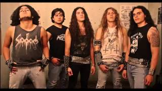Cobra - Highland Warrior (Subtitulado al español)