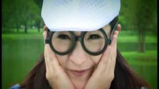 阖家团圆一起发2012cny ntv7 新年快乐