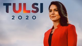 Are Criticisms of Tulsi Gabbard's Record Fair? Yes & No—Here's the Breakdown