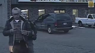 Police Shooting Criminals Compilation Part 6