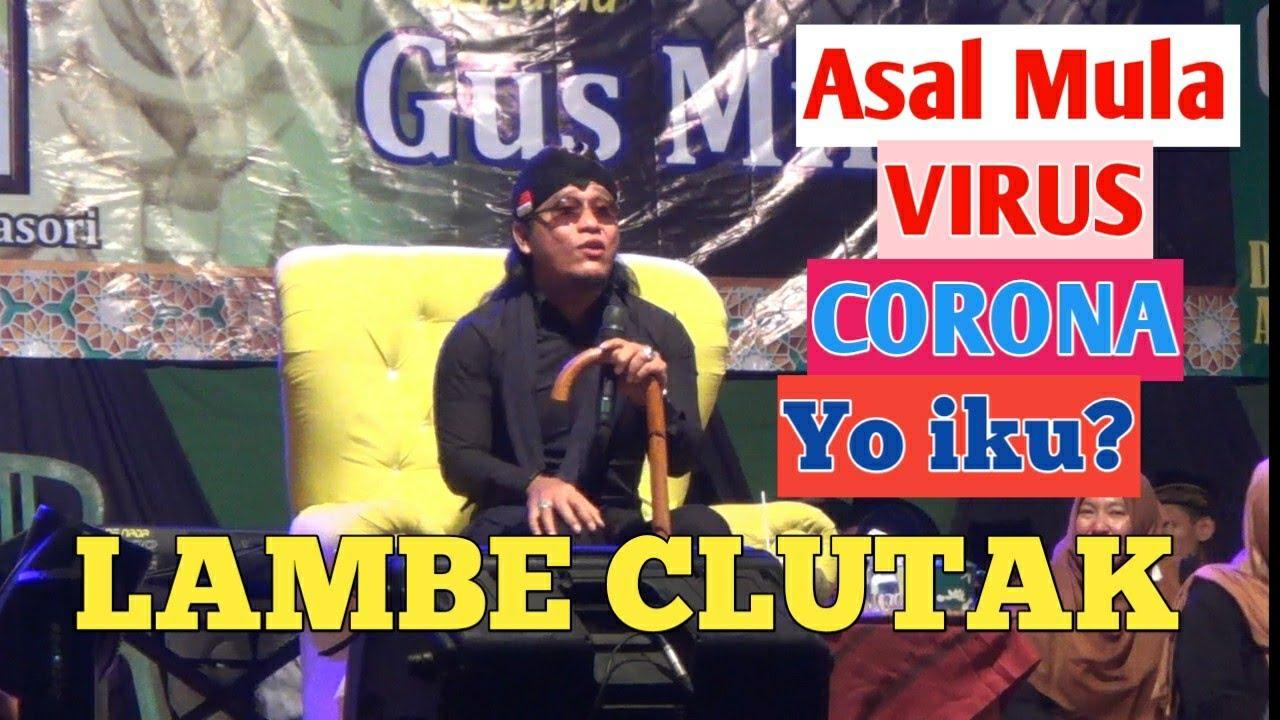 Eksklusif Ceramah Gus Miftah Paling Ambyar 2020 Pengajian