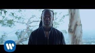 Ty Dolla $ign - Or Nah ft. The Weeknd, Wiz Khalifa & DJ Mustard [Music ]