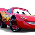 Disney pixar cars tribute youtube