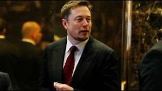 Elon Musk's Neuralink aims to connect human brain with AI