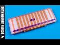 Интересная поводочница от Brain | FishingUkraine | 1080p