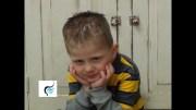 little boys haircut - kids hairstyles