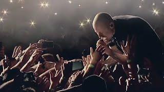 Watch One More Light - Linkin Park Video
