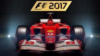 F1 2017 CODEMASTERS PRIMER