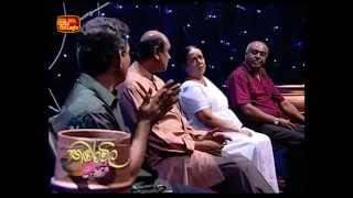 Great Musician H M Jayawardane (Thambarawila - Production of ITN Sri Lanka)