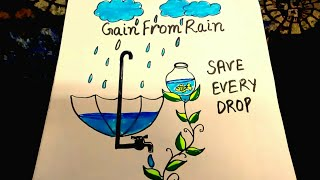 Save water draw step by step free download video mp4 3gp m4a save water draw step by step free download video mp4 3gp m4a tubeid altavistaventures Gallery