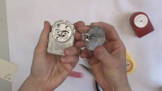 How to fix Stuck Punches: Quick, Easy, Free ()