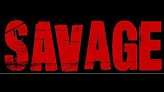Islam932 | The Real Savage |