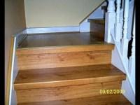 stair renovation ideas,stair renovation treads,stairs ...