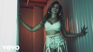 Tinashe - Faded Love (Vertical ) ft. Future