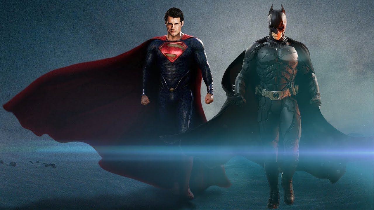 Batman Wallpaper Why Do We Fall Man Of Steel 2 Batman Vs Superman The True Justice