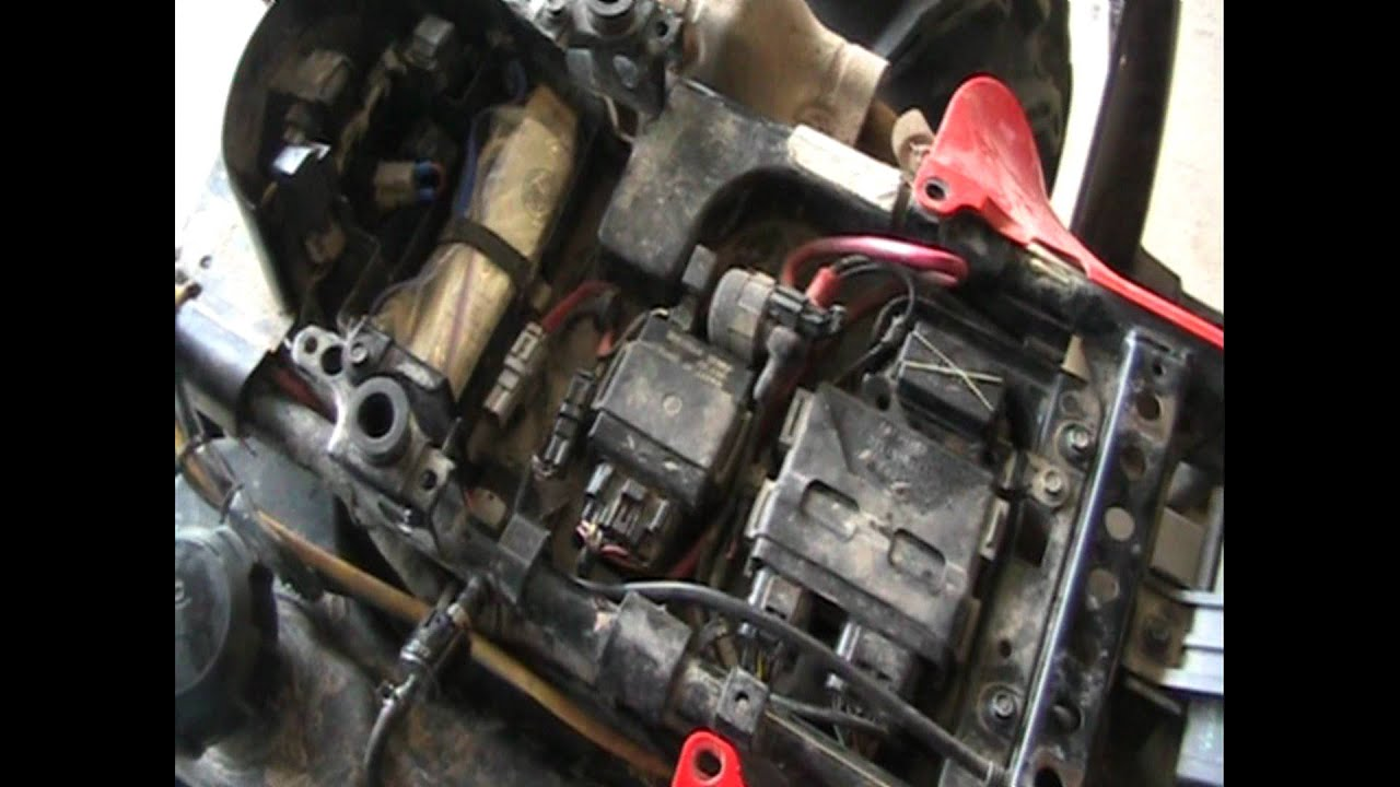 2008 kawasaki brute force 750 wiring diagram intermediate switch ignition for 2005 chevy trailblazer | get free image about