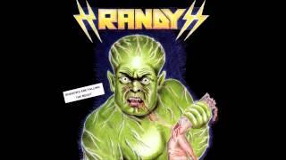 Randy (Dnk) - Rock n' Roll Symphony