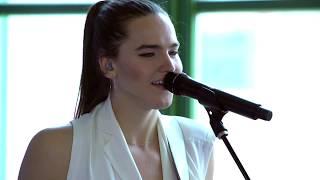 Sofi Tukker ″Drinkee″ || Baeble Music