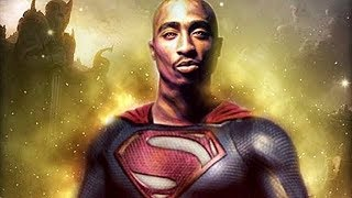 2Pac - Im Coming Back   New 2019