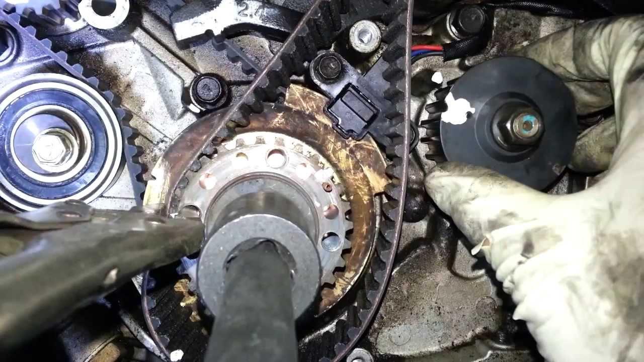 2002 hyundai elantra engine diagram 4 wire stove plug wiring how to not fail!