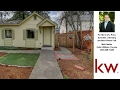 16310 Park Ave S, Spanaway, WA Presented by Matt Harber.