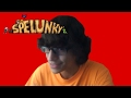 SPELUNKY FUNNY MOMENTS MONTAGE WITH ARM AND LEG
