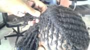 wale dreadlock hairstyles