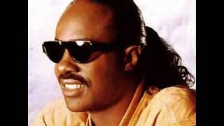 Stevie Wonder Master Blaster (Jammin)