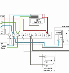 2011 fleetwood jamboree sport rv wiring diagram [ 1280 x 720 Pixel ]