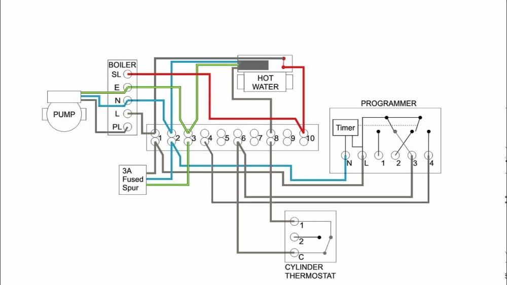 medium resolution of 2011 fleetwood jamboree sport rv wiring diagram