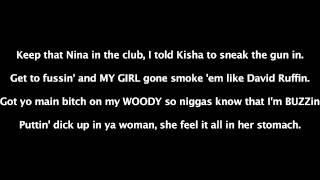 Montana Of 300 Remix( try me)
