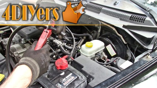 small resolution of diagram as well 2003 dodge ram large evap leak on 2002 dodge diagram as well 2003 dodge ram large evap leak on 2002 dodge intrepid