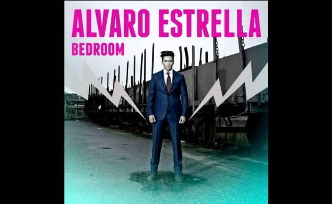 Alvaro Estrella Bedroom Official Audio Youtube