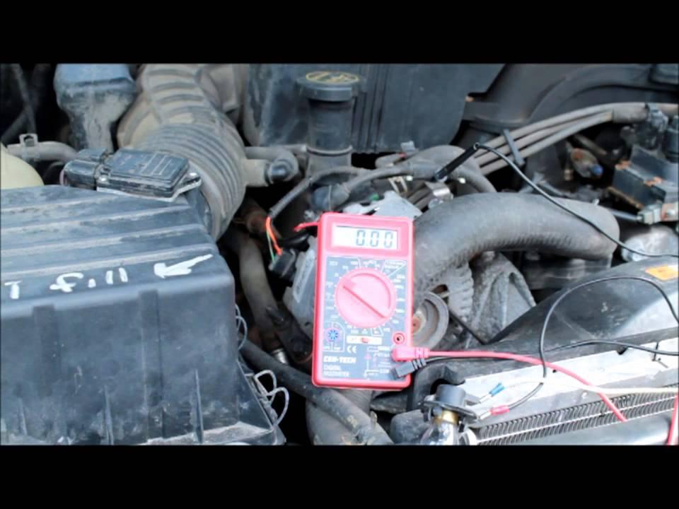 Alternator Wiring Diagram Furthermore Ford Alternator Wiring Diagram