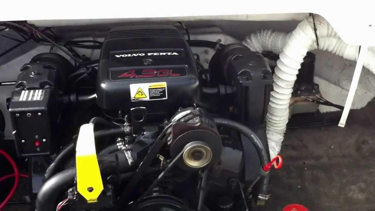 mercruiser 4 3 wiring diagram trailer 7 pin round uk volvo penta 5 0 gxi engine 4.3 gl ~ elsalvadorla