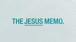 Skit Guys - The Jesus Memo