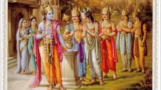 108 Shri Draupathi Amman Pottri Ashthotram in Tamil Free Download