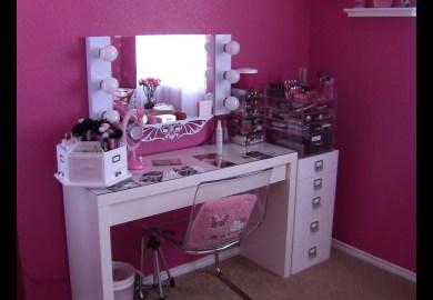 Hello Kitty Bedroom Lights
