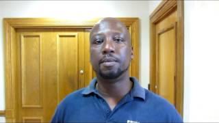 Speaking Zulu
