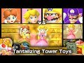 Super Mario Party Partner Party 30 Turns #14