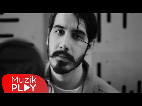 Can Koç – Binalar Dar (Akustik) [Official Video]