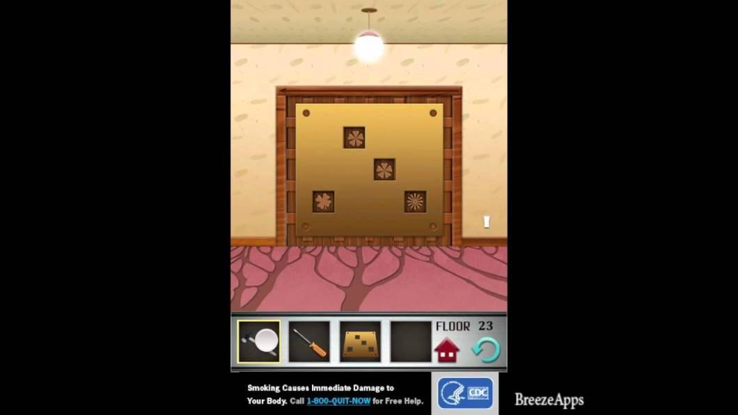 100 Floors Game Online Viewfloor Co