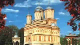 Ciprian Porumbescu - Balada ( Incredible Romania)