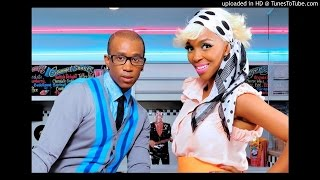 Mafikizolo - Saka Haba re Bone 2013 (Reunited)