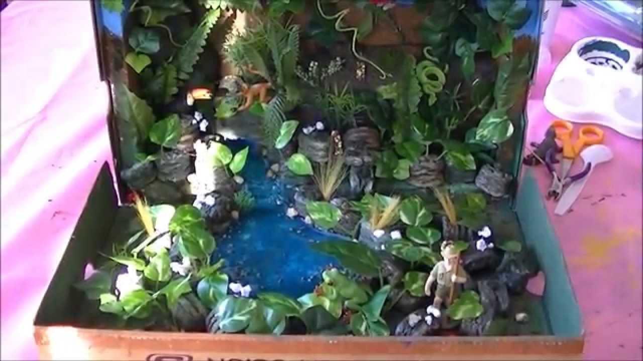 Amazon Pond Supplies