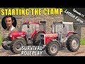 MEET GARRY TURNER   Survival Roleplay   Farming Simulator 17 - Letton Farm - Ep 11