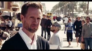 Beauty In The Broken (Full HD Movie, Love, Romance, Drama, English) *full free movies*