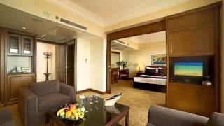 Best Western Plus The President Hotel ★ Istanbul, Turkey